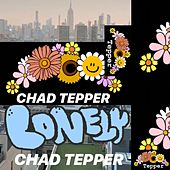 Lonely by Chad Tepper