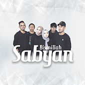 Ya Romdhon by Sabyan