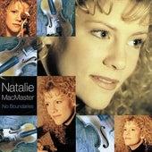 No Boundaries by Natalie MacMaster