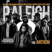 The Anthem by Smooth