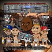 Kalico Kids von Neighborhood Family