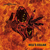 Hell's Cellar de Insane Clown Posse