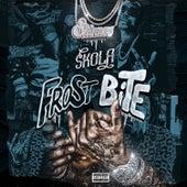 Frost Bite von Ybs Skola