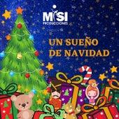 Un Sueño de Navidad de Misi