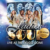 Ladies of Soul (Live at the Ziggo Dome 2019) von Ladies of Soul