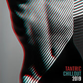 Tantric Chillout 2019 – Kamasutra Music, Pure Relaxation, Making Love, Pathway to Orgasm, Erotic Vibes, Tantric Sex, Chill Out 2019 von Chillout Café