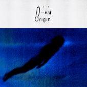 Origin by Jordan Rakei