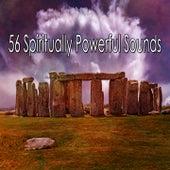 56 Spiritually Powerful Sounds de Meditación Música Ambiente