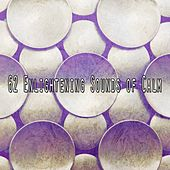 62 Enlightening Sounds of Calm de Meditación Música Ambiente
