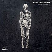 Seeing It Through de Nicole Moudaber