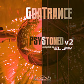 GoaTrance PsyStoned, v2 by Various Artists