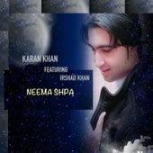 Neema Shpa by Karan Khan