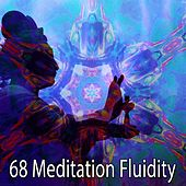 68 Meditation Fluidity by Classical Study Music (1)