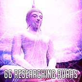 66 Researching Auras von Lullabies for Deep Meditation