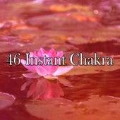 46 Instant Chakra von Massage Therapy Music