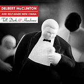 Let's Get Down Like We Used To (feat. Self-Made Men) von Delbert McClinton