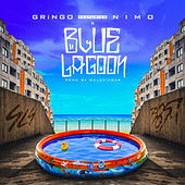 Blue Lagoon by Gringo