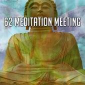 62 Meditation Meeting von Massage Therapy Music