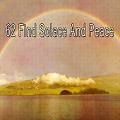62 Find Solace and Peace by Massage Tribe
