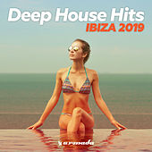 Deep House Hits: Ibiza 2019 – Armada Music van Various Artists
