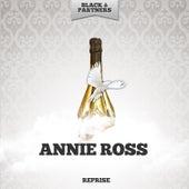 Reprise von Annie Ross