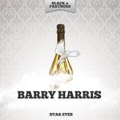 Star Eyes by Barry Harris