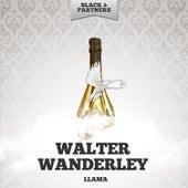 Llama von Walter Wanderley