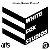 White Box Sessions, Vol. 4 by Various Artists