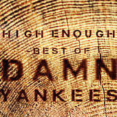 High Enough - Best Of by Damn Yankees
