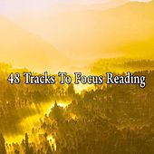 48 Tracks to Focus Reading von Entspannungsmusik