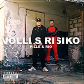 Volles Risiko by Various Artists
