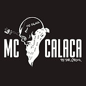 MC Calaca de Mc Calaca