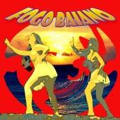Fogo Baiano (2019) de Fogo baiano
