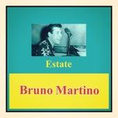 Estate di Bruno Martino