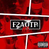 F2aqtp by H2