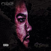ARToFFiciaL by Sounds Like Chaz