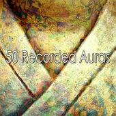 50 Recorded Auras von Yoga Music