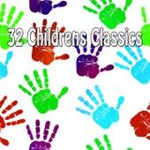 32 Childrens Classics de Canciones Para Niños