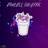 Purple Drank de Ghost