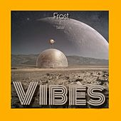 Vibes (feat. Beezee) by Frost