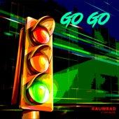 Go Go von Kaumrad