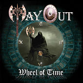 Wheel of Time de Way Out
