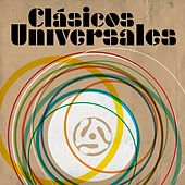 Clásicos Universales de Various Artists