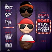 B.O.S.S. (Building Our Success Story) de Drei Ros