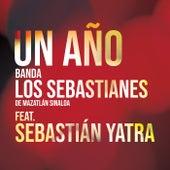 Un Año de Banda Los Sebastianes
