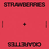 Strawberries & Cigarettes by Troye Sivan