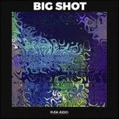 Big Shot von Various