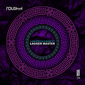Lagger Master by RUDE