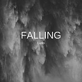 Falling by Ludo
