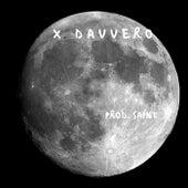 X Davvero by Sigh